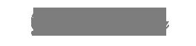osteopatiaitalia-comunicazioneemotiva