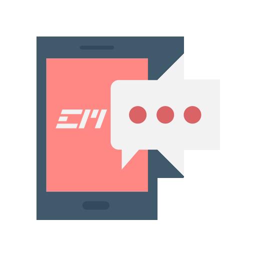 EMERGENZA MARKETING SOCIAL NETWORK COMUNICAZIONE EMOTIVA