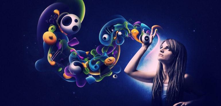 subconscious-simboli-in-realta-comunicazione-emotiva