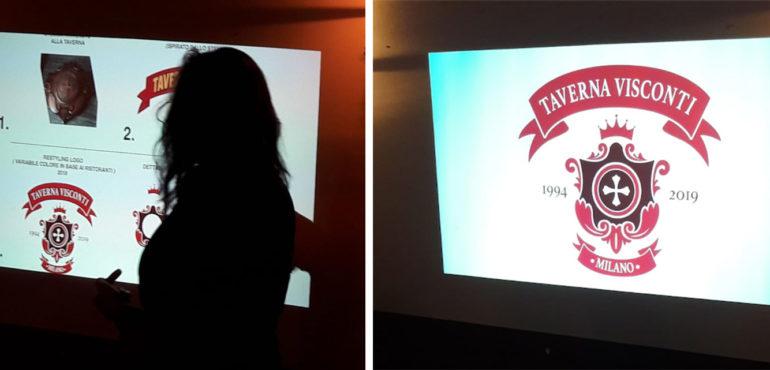 presentazione-ufficiale-logo-taverna-visconti-milano-comunicazioneemotiva