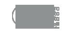 cav-mangiagalli-centro-aiuto-alla-vita-paola-bonzi-marozzi-comunicazioneemotiva