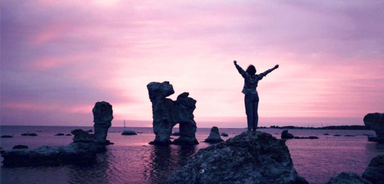 Blog di comunicazione emotiva Forza di volontà e gratificazione emotiva