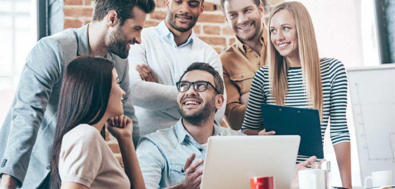 Gestione delle Emozioni sul lavoro: propulsore di capacità intellettive performance personali