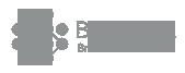 bvmedia-broadcast-solutions-milano_comunicazione_emotiva-1