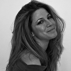 maria_bettella-comunicazione-emotiva-emergenza-marketing